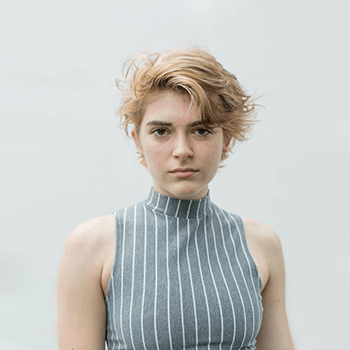 Libby Welsh