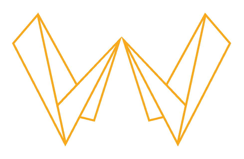 Worlding Icon