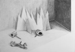 Image of artist's work